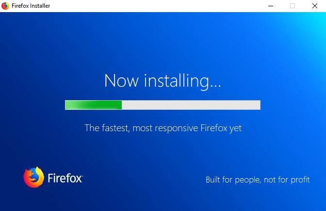 mac firefox クラッシュ