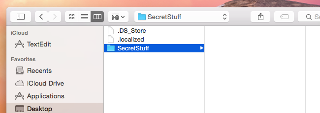 ダイアログ検索ファイルを開く