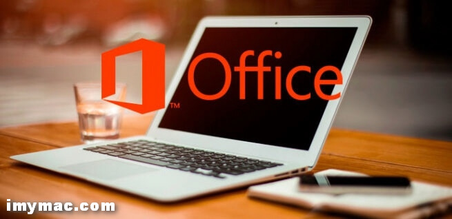MacでMicrosoft Officeをアンインストールする方法