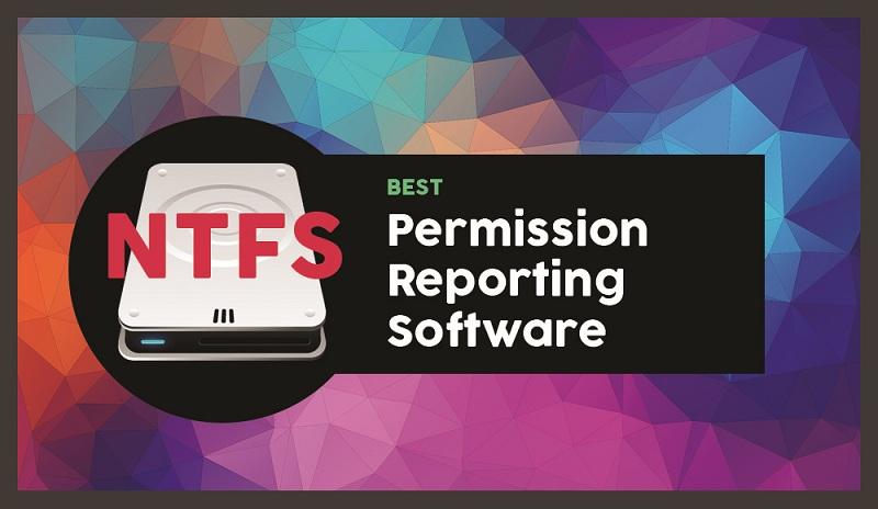 NTFSをよく見る