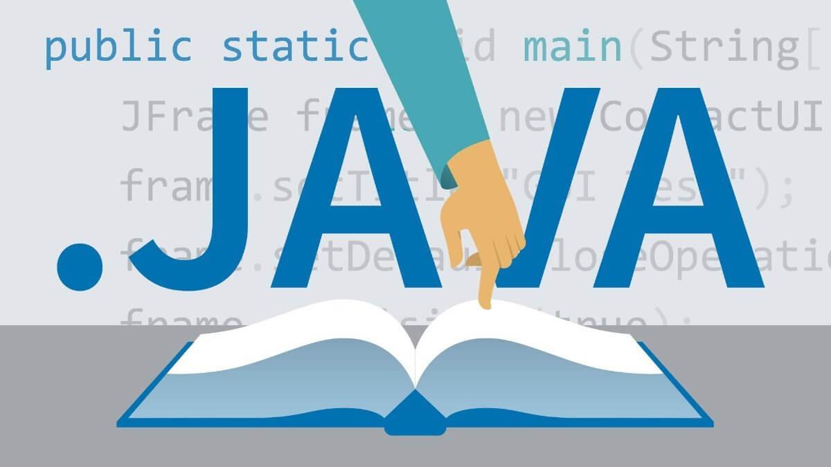 Mac JavaからJavaをアンインストールします。