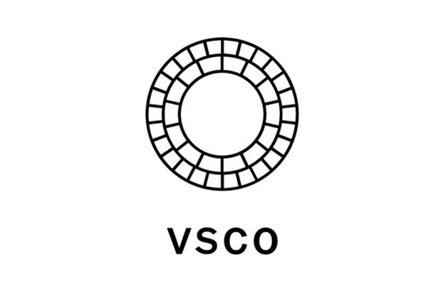 トップ6ベストVSCOフィルターの詳細ガイド